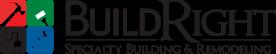 BuildRight